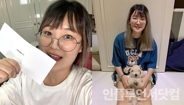 """'최정상급 유튜버' 양띵도 방송 중단 """"뒷광고 문제 아냐"""""""
